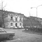 zdjęcia_archiwalne_Pałac_Pugetów_1