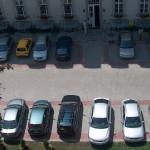 palac_zdjecia27-150x150