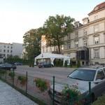 palac_zdjecia43-150x150