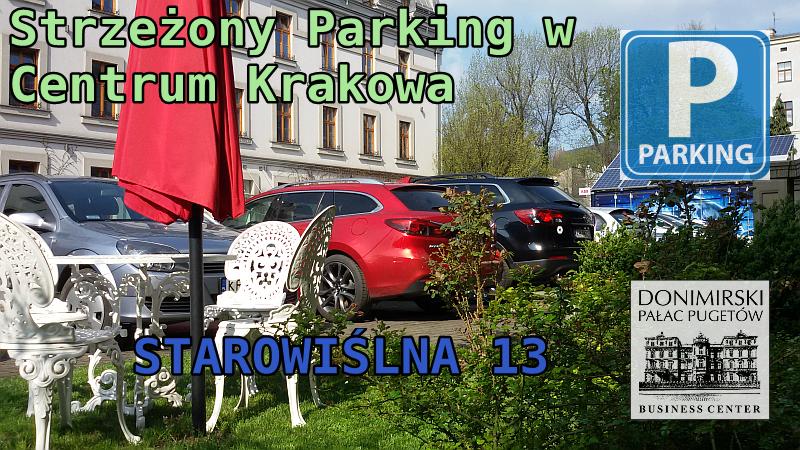 wjazd_parking_STA