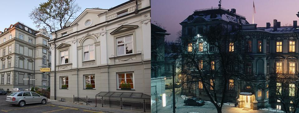 Palac_Pugetow_budynek.building_fot.P.Markowski_20064