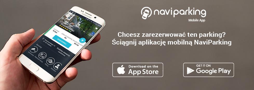 NaviParking